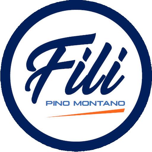 Fili Pino Montano
